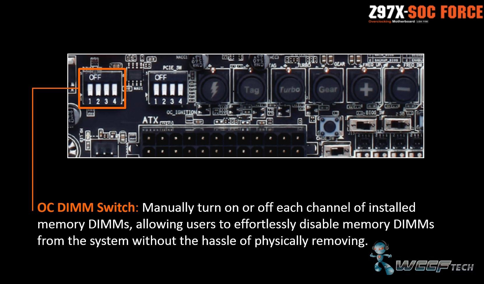 gigabyte-26