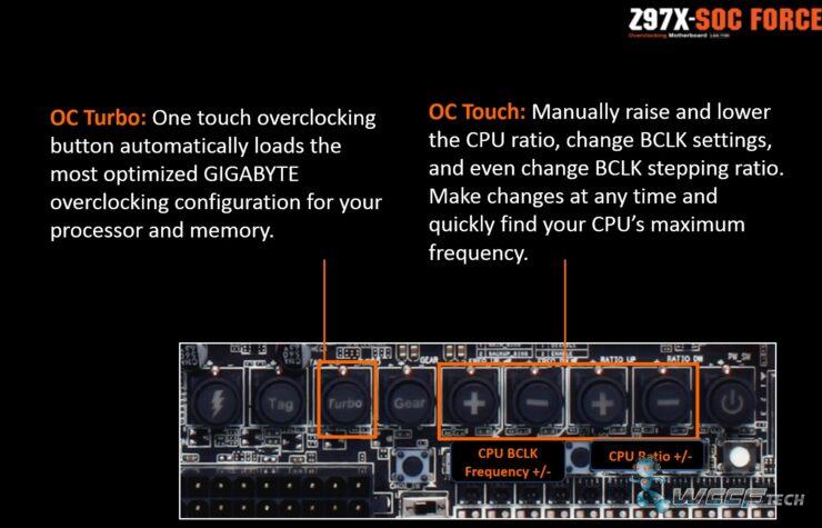 gigabyte-29
