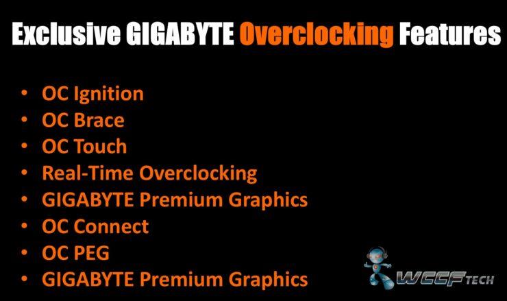 gigabyte-33