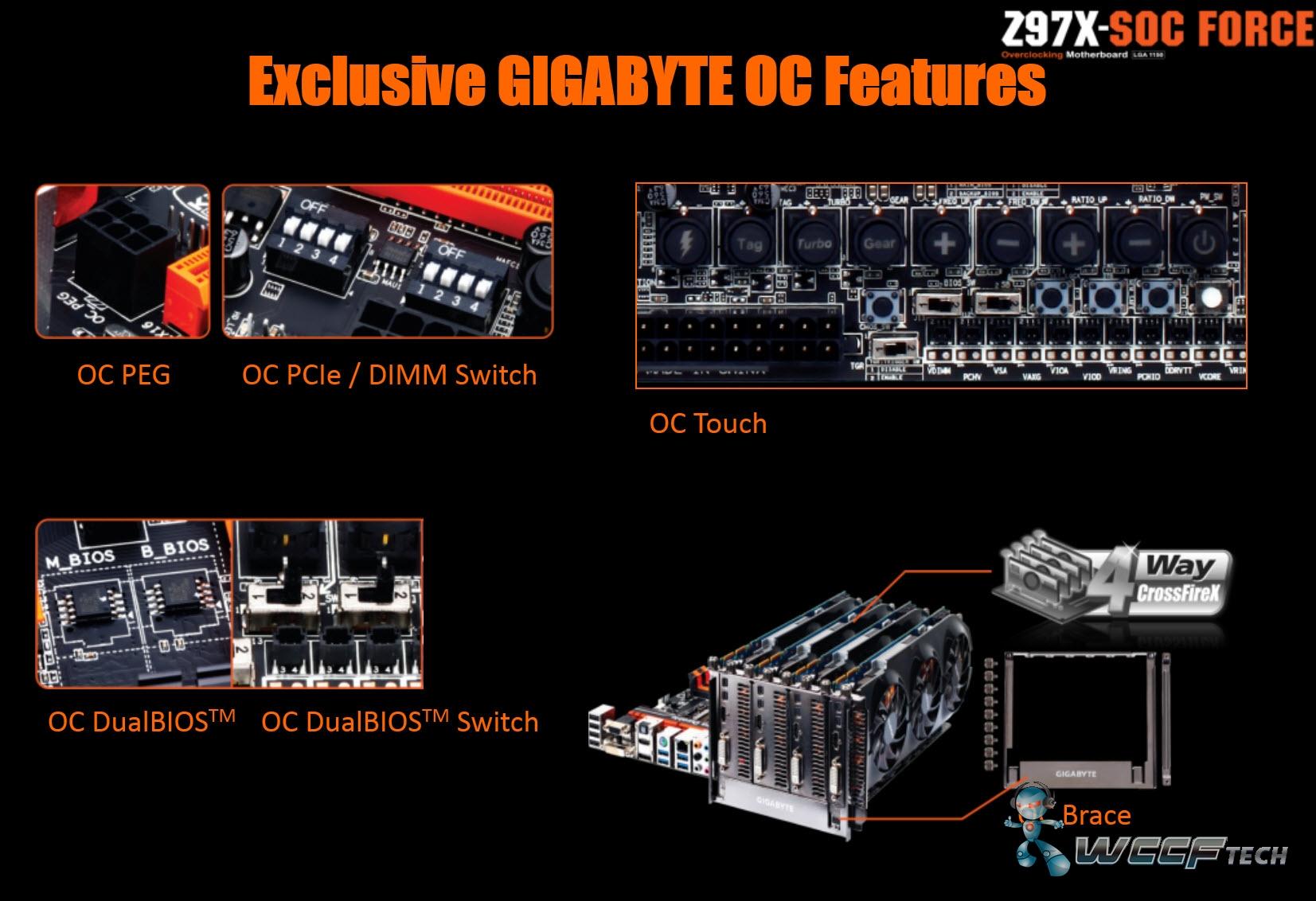 gigabyte-34