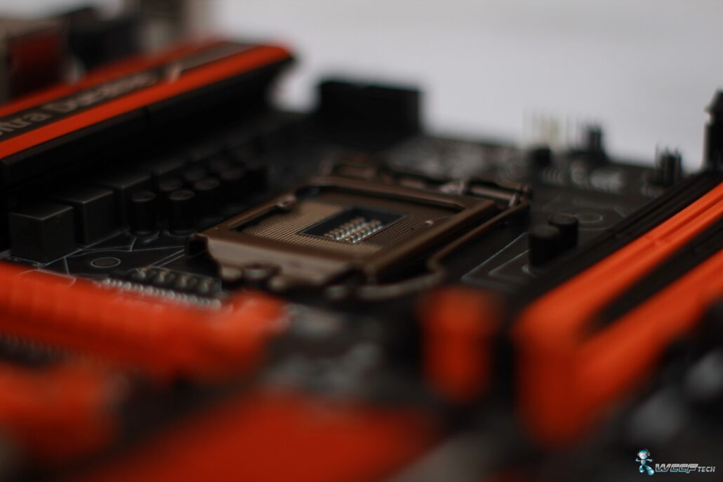 gigabyte-ga-z97x-soc-force_front-pose