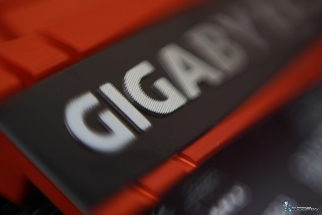 gigabyte-ga-z97x-soc-force_gigabyte-logo