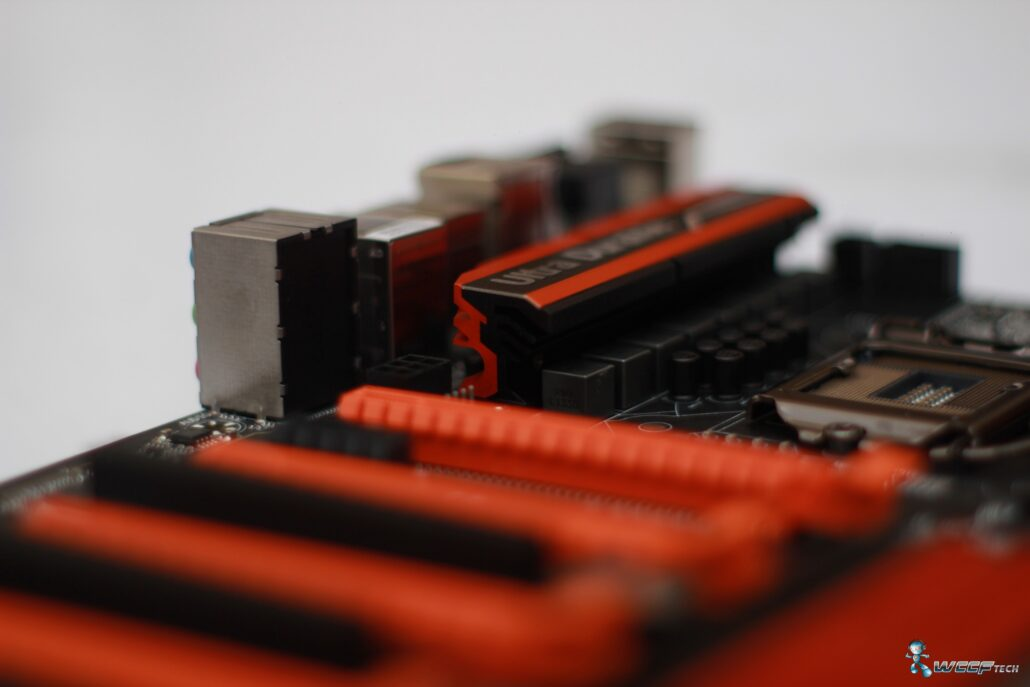 gigabyte-ga-z97x-soc-force_pcie-power