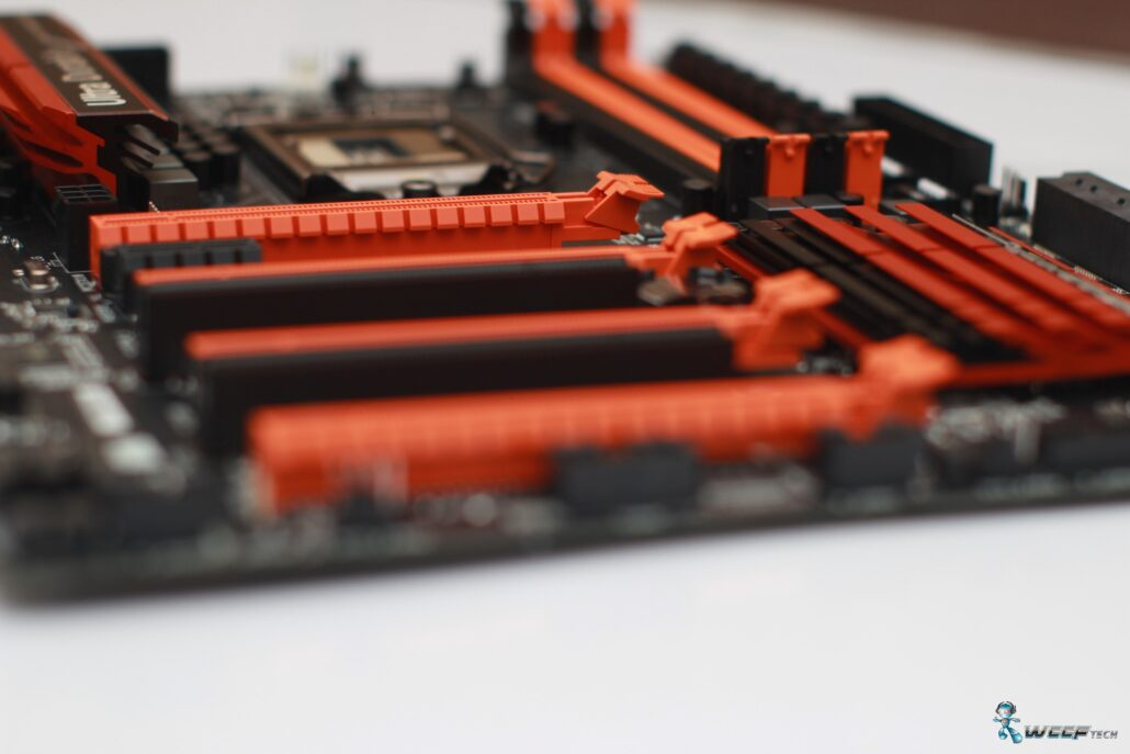gigabyte-ga-z97x-soc-force_pcie-side