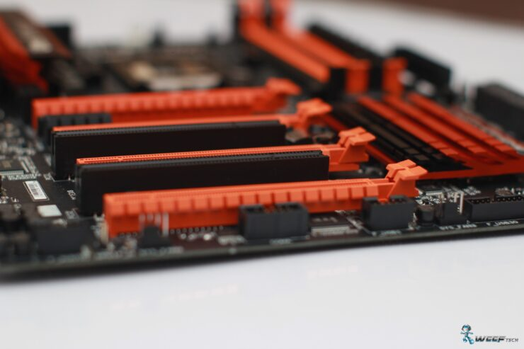 gigabyte-ga-z97x-soc-force_pcie-slots