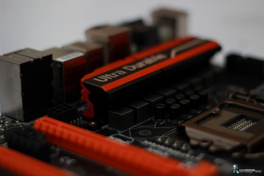 gigabyte-ga-z97x-soc-force_showcase-2