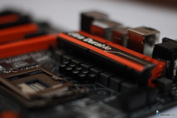 gigabyte-ga-z97x-soc-force_showcase-3