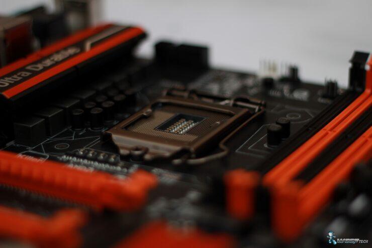gigabyte-ga-z97x-soc-force_socket