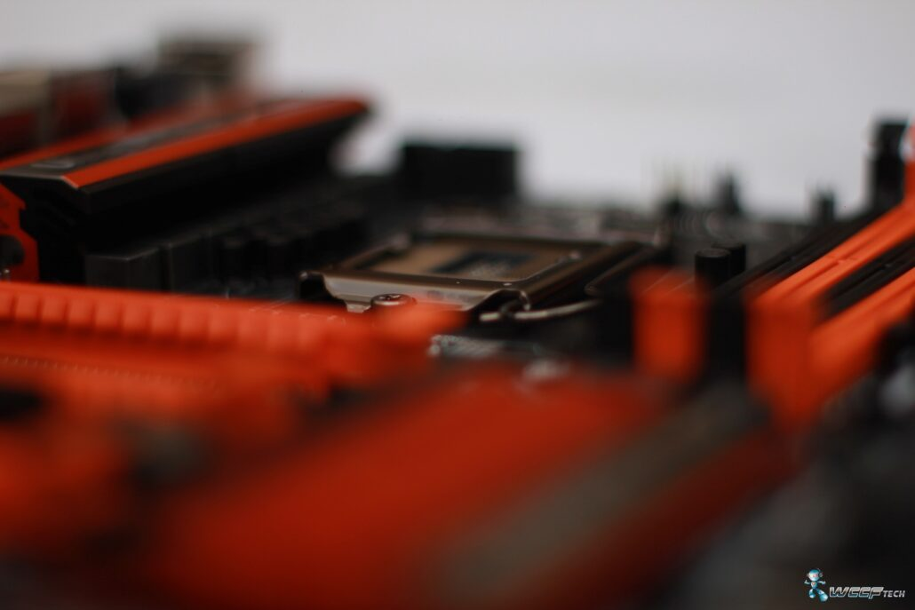 gigabyte-ga-z97x-soc-force_teaser-shot