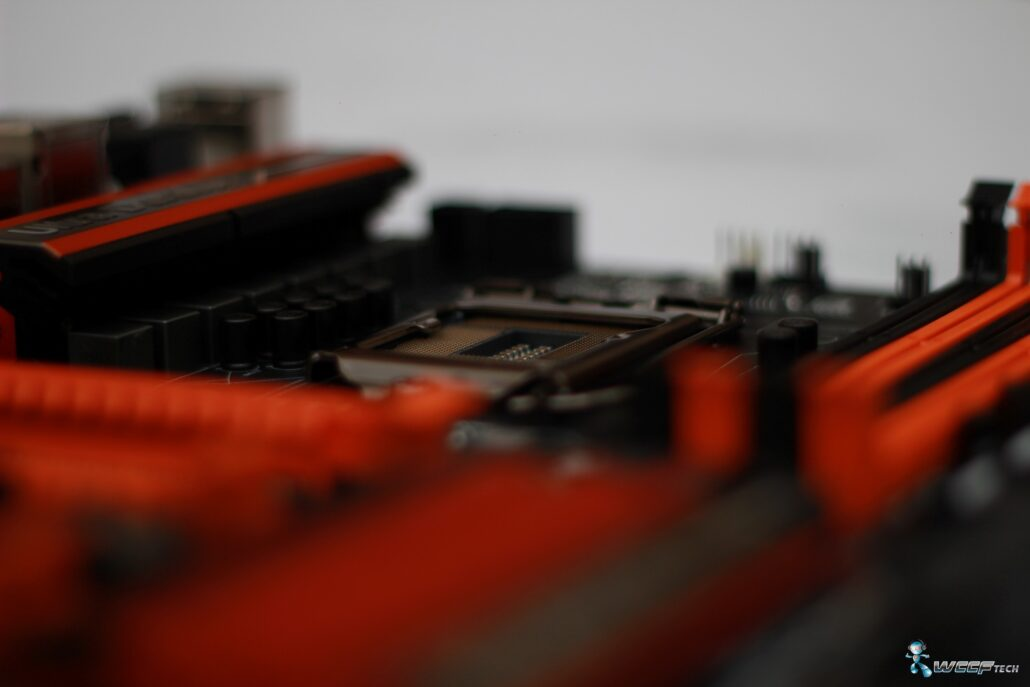 gigabyte-ga-z97x-soc-force_teaser-shot-2