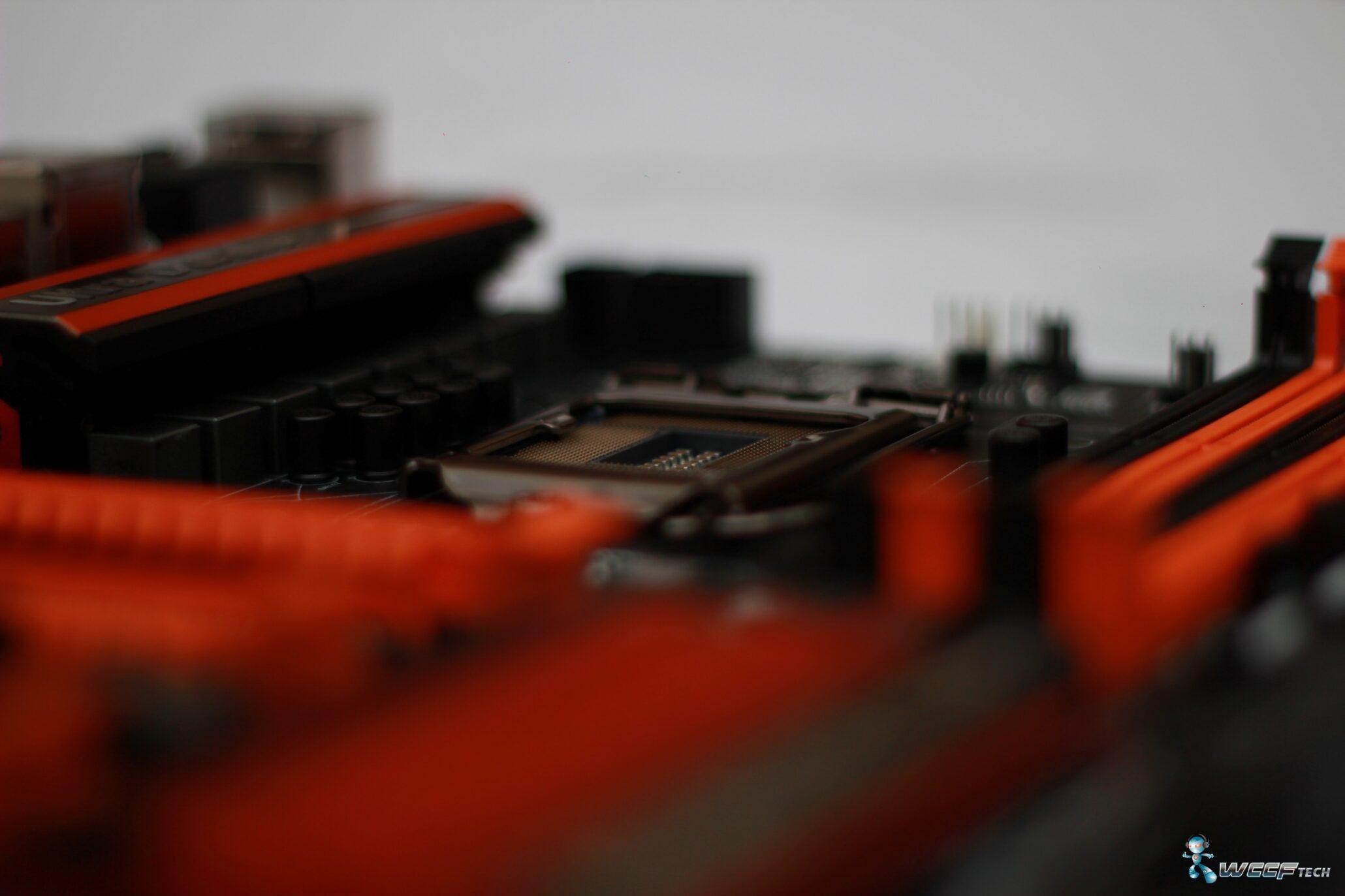 gigabyte-ga-z97x-soc-force_teaser-shot-2