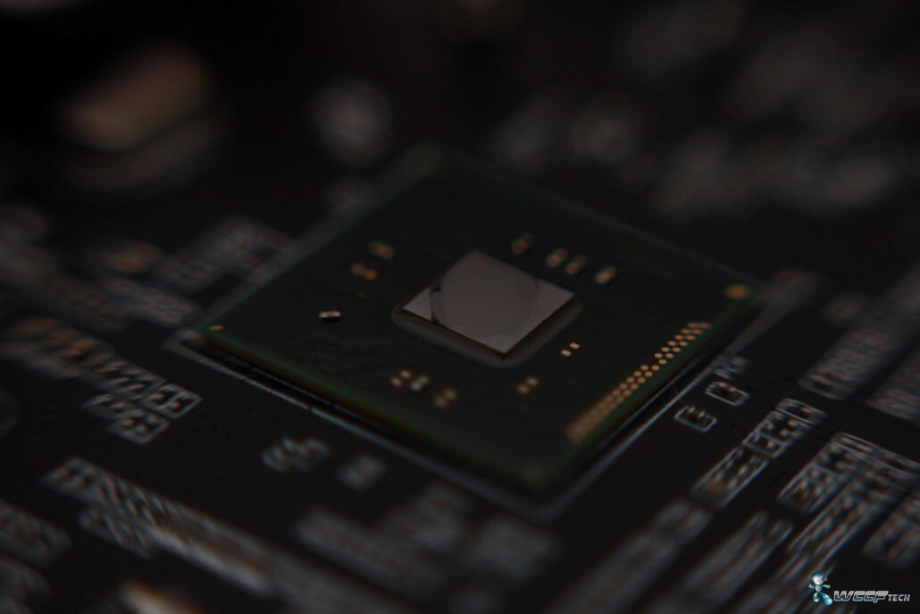 gigabyte-ga-z97x-soc-force_z97-close-up