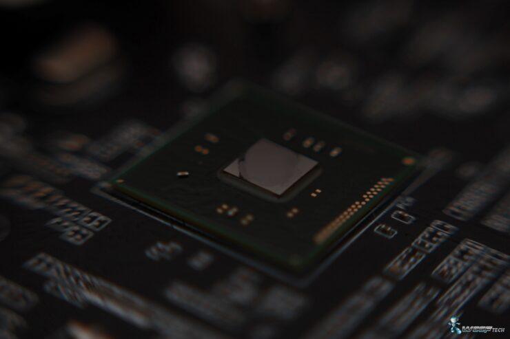 gigabyte-ga-z97x-soc-force_z97-close-up