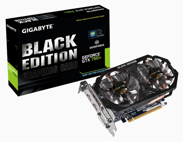 Gigabyte-GTX750TiBlackEdition_1