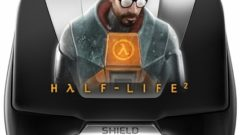 half-life-2-2