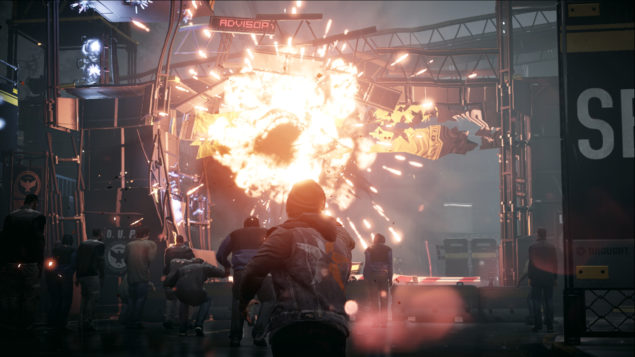 InFAMOUS_Second_Son-bridge_destruction_3