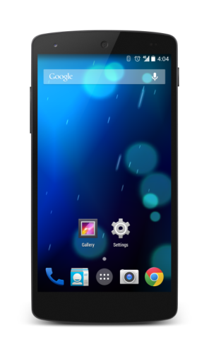 Update Galaxy S3 T999 to Gummy Android 4 4 2 - How to