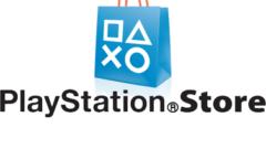 logo-playstation-store