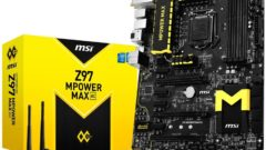 msi-z97-mpower-max-motherboard-box-2