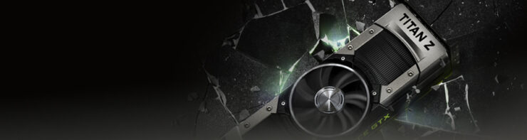 nvidia-geforce-gtx-titan-z-header