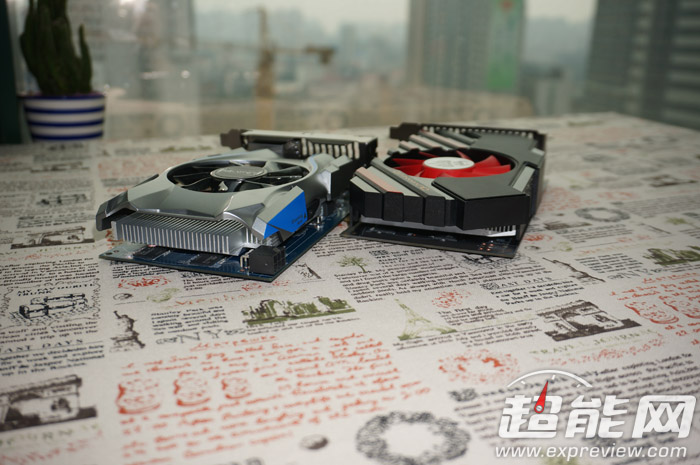 nvidia-geforce-gt740_03