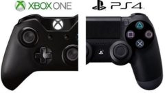ps4-and-xbox-one-3