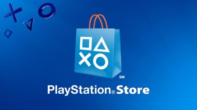 PlayStationStoreBanner