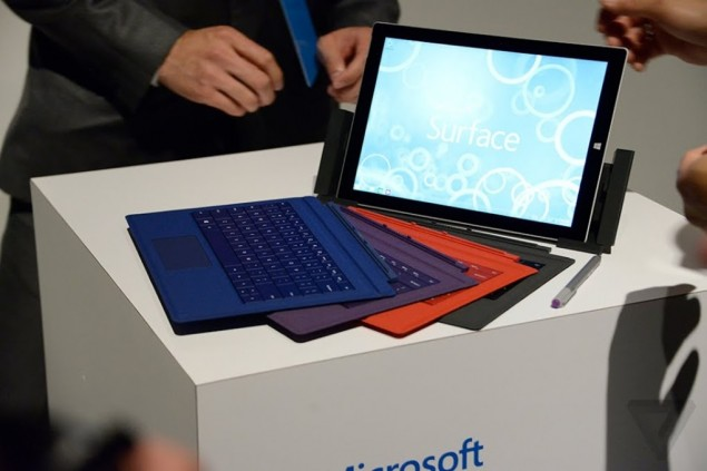 Surface Pro 3 _Verge_1