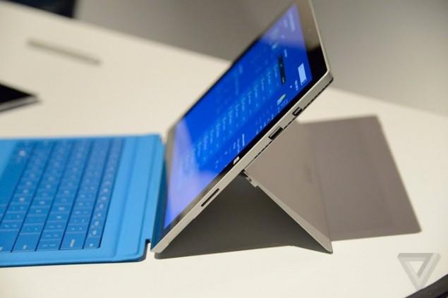 Surface Pro 3 _Verge_4
