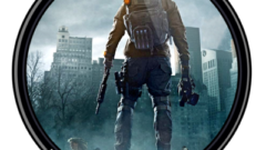 the-division-1