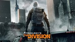 the-division-2