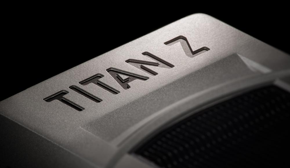 titan-z-2