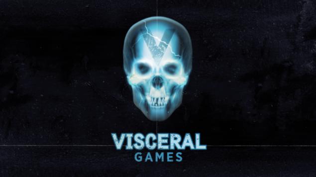 Viscreal Games