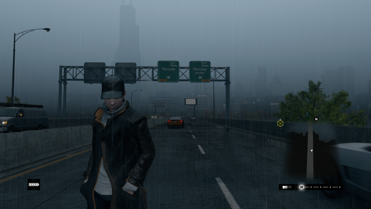 watch-dogs-10-3