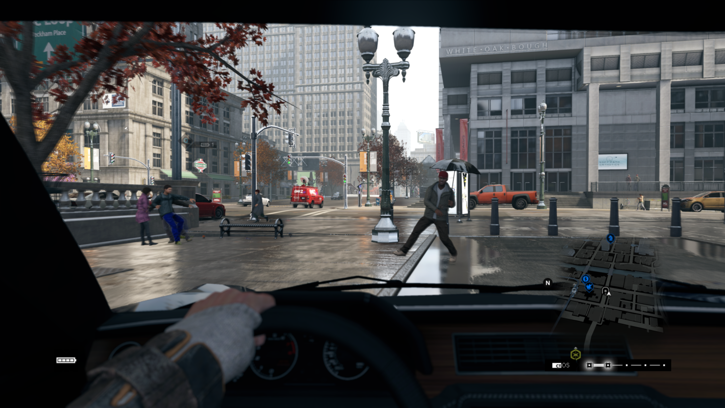 watch-dogs-5-3