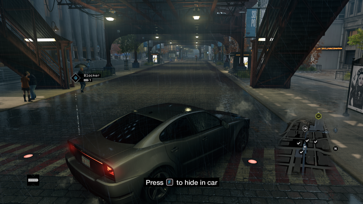 watch-dogs-7-3