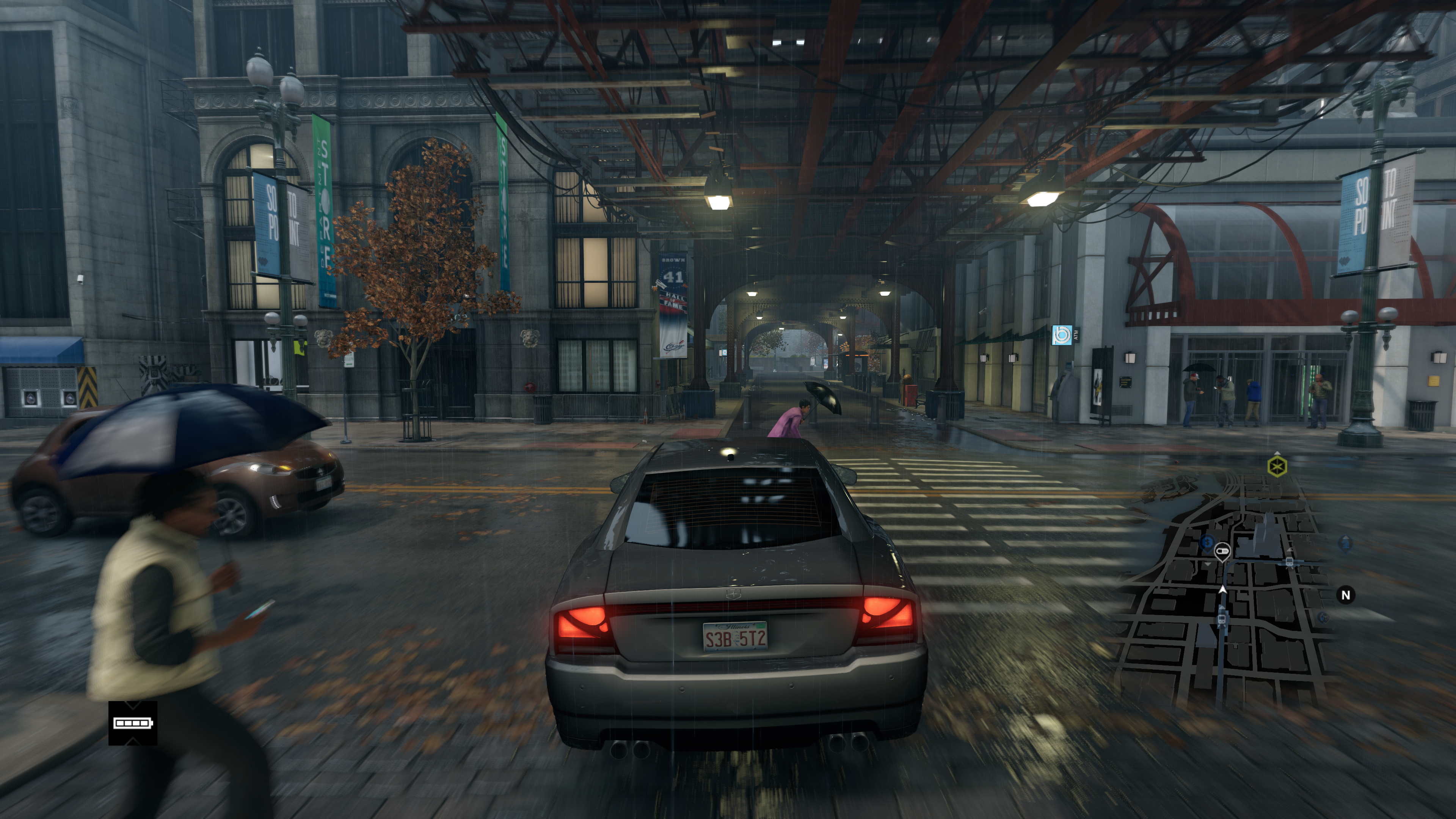 http://cdn.wccftech.com/wp-content/uploads/2014/05/Watch-Dogs-8.png
