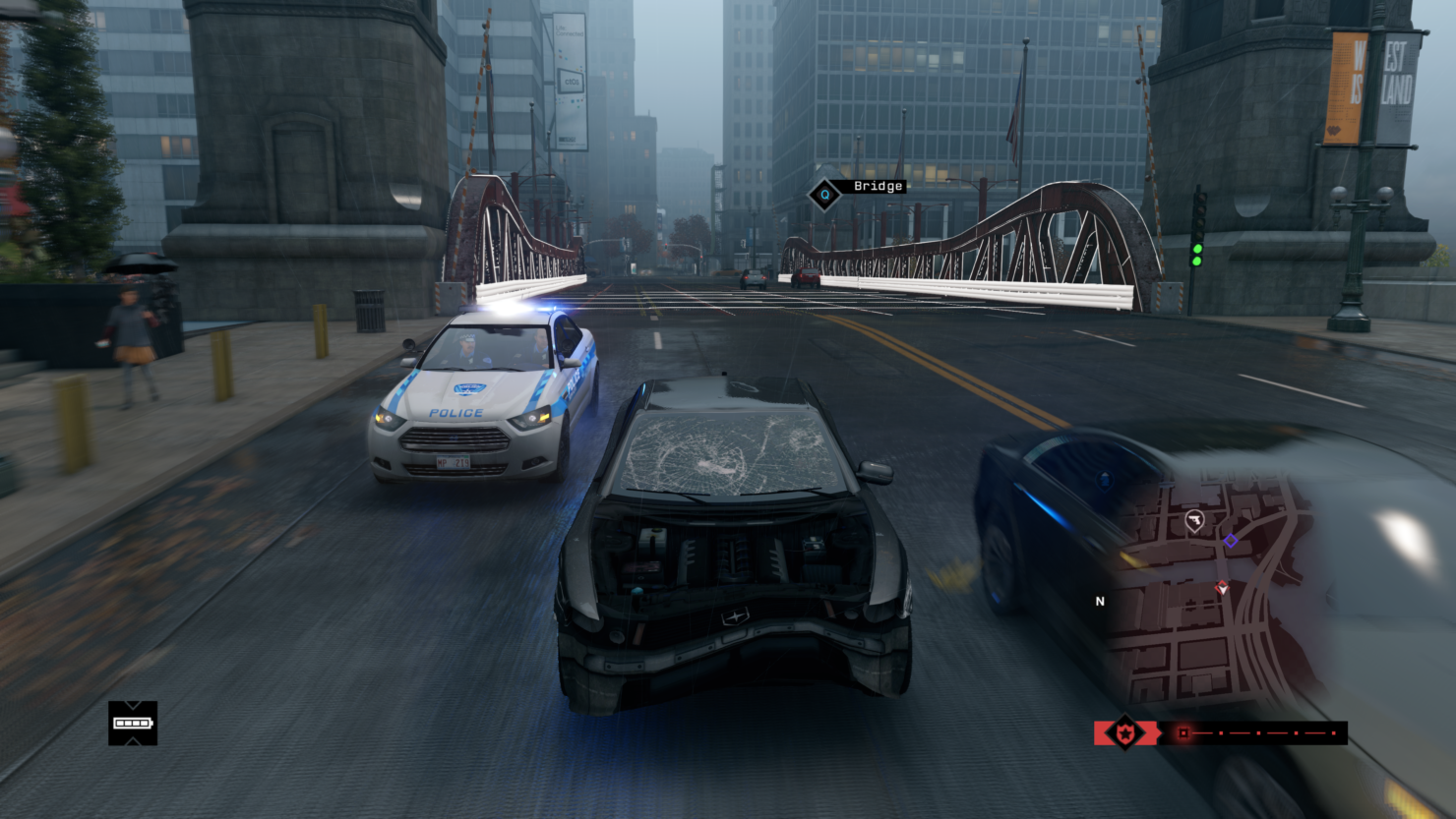 watch-dogs-9-3