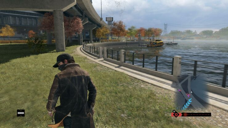 watch-dogs-9-2