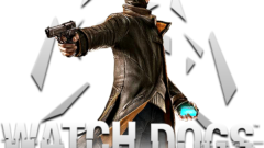 watch-dogs-logo-2