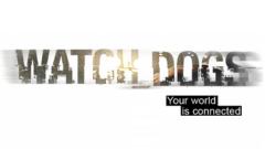 watch-dogs-logo-5