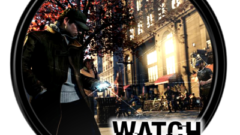 watch-dogs-logo-6