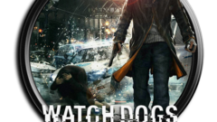 watch-dogs-logo-7