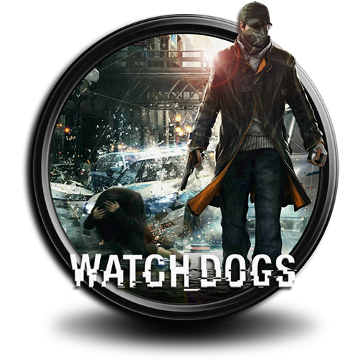Watch Dogs Torrent Riddled With A Bitcoin Miner
