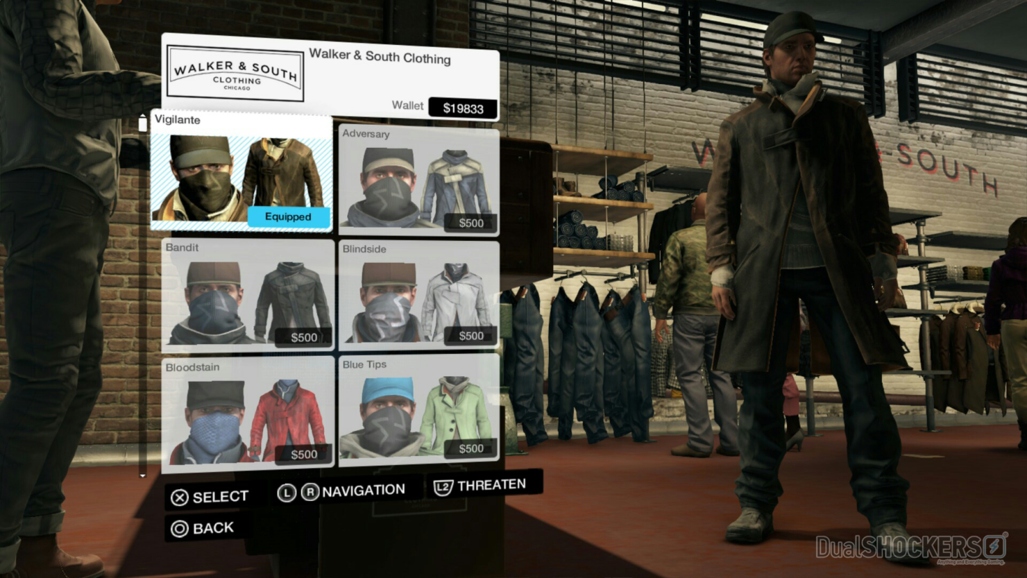 watch-dogs-ps4-beta-10