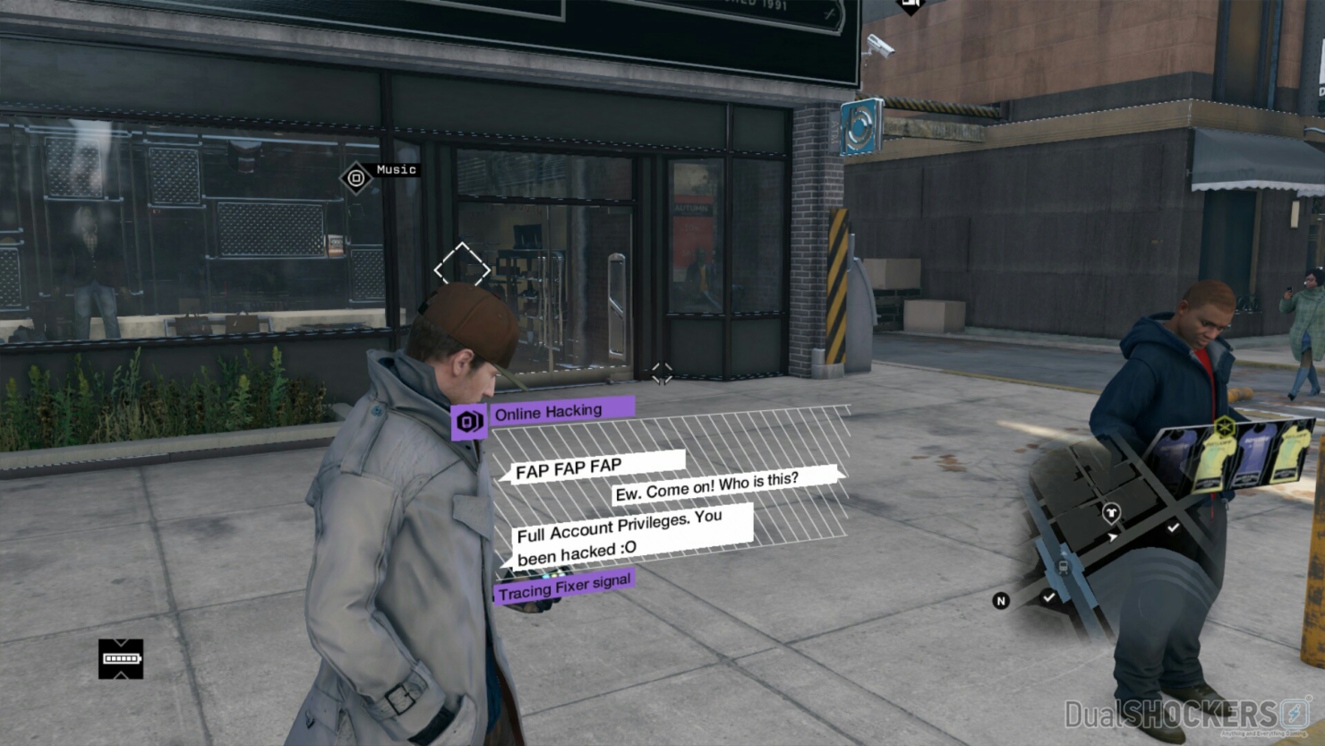 watch-dogs-ps4-beta-15