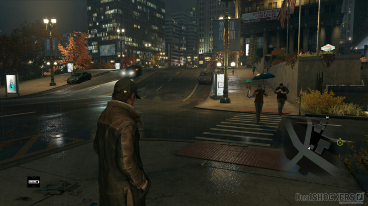 watch-dogs-ps4-beta-4
