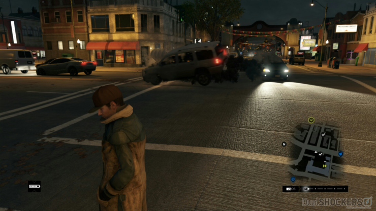 watch-dogs-ps4-beta-9