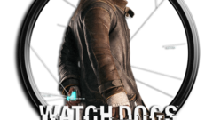 watch-dogs-13