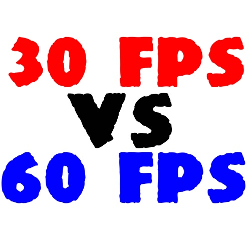 fps vs fps battlefield sleeping dogs dirft video 30fps vs 60fps battlefield 4 sleeping dogs dirft 3 video comparisons can you tell the difference